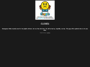 http://gramagamus.darkbb.com/