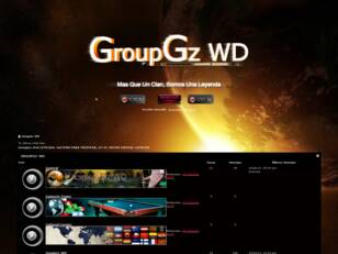 GROUPGZ-WD