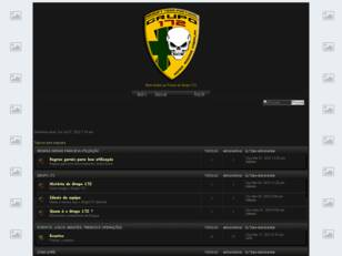 Forum gratis : Grupo 172 Airsoft Team Portugal