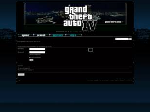 .:GTA BF:.Grand Theft Auto Online:.