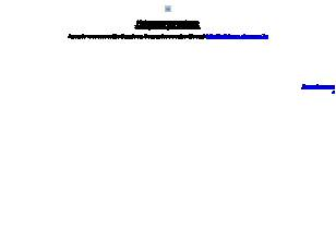 Forum destinado a membros da guild WASP Server Mars.