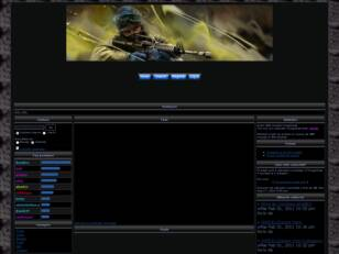 Forum CS Gothic - Tutoriale despre Counter-Strike