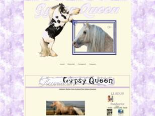 Association Gypsy Queen