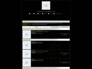 Head Edit fórum
