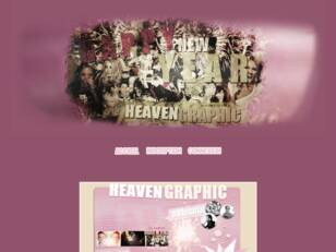 www.heaven-graphic'