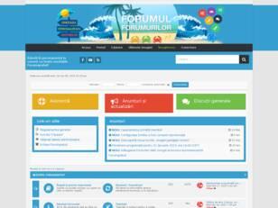 http://help.forumgratuit.ro
