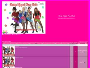 Forum gratuit : Grup Hepsi Fun Club