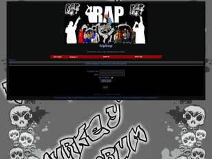 hiphop.yetkinforum.net