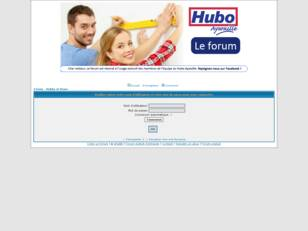 Forum Hobby Home Aywaille
