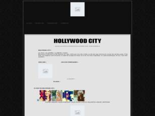 creer un forum : Hollywood