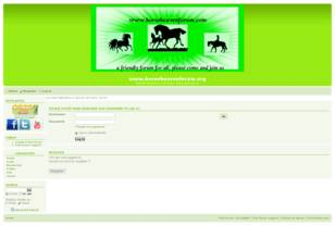 www.horseheavenforum.com