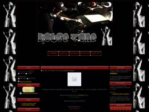 Forum gratis : House Zone