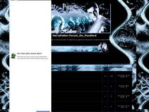 creer un forum : HarryPotter-Forum_De_Poudlard