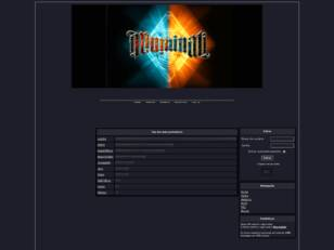 Forum gratis : Iluminati - Iluminados do Gladiatus
