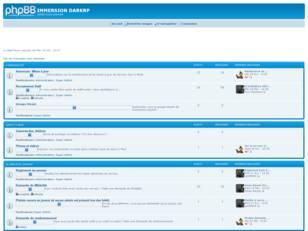 http://immersion-darkrp.forumactif.org/