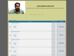 www.IMRAN-forum.net