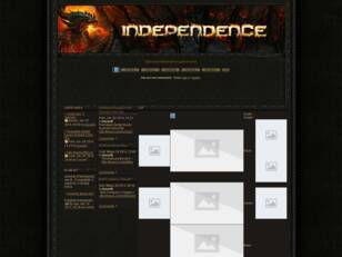 Free forum : Independenceguild