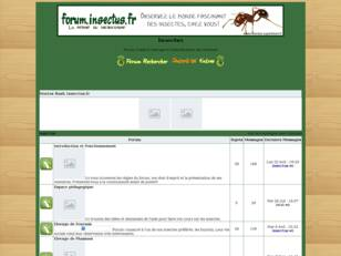 www.forum.insectus.fr