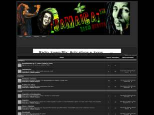 Forum gratis : Jamaica CS Source Team