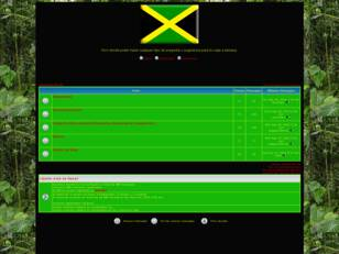 Foro gratis : Jamaican Roots