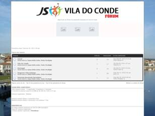 JS Vila do Conde