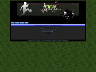 Forum gratuit : JusT FIFA