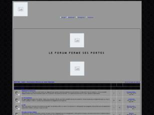 Forum gratuit : ROCK YOU__Justin | Ton Forum sur J