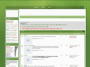 K42C3's Homepages