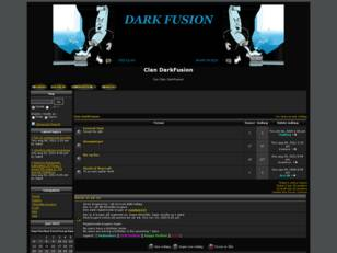 Clan DarkFusion