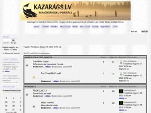 http://kazarags-lv.forumotion.me