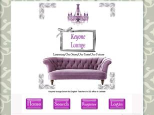 Free forum : key one lounge