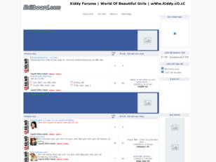 Kiddy Forums | World Of Beautiful Girls | wWw.Kiddy9.cO.cC