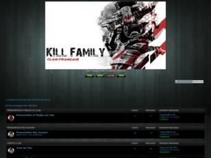 Kill.Family WarRock