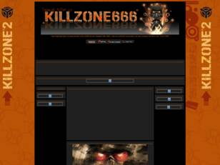 Spanish Killer(666) is Killzone