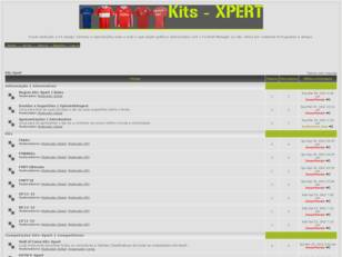 Kits-Xpert | FM Graphics Competitions Forum