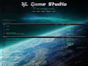 KL Game Studio