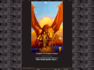 Free forum : Knights Of Dragons Dawn