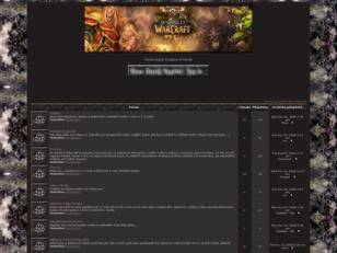 Forum gratis : Forum gratuit : Kingdom of Horde
