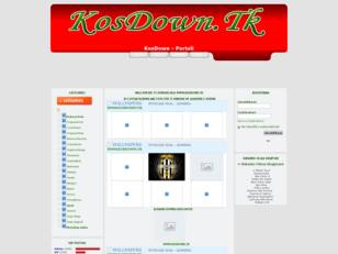 Kosova Downlad Center | Full MediaFire Download |