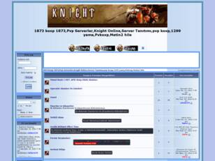 http://www.koxpcu.forum.st