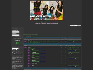 Fansub of K-Pop