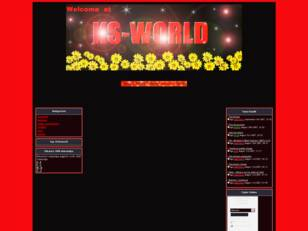 Ks-World