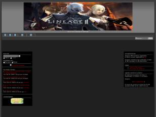 Foro gratis : Lineage II Lethal Warriors