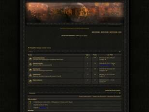 l2StayAlive Lineage 2 private server for