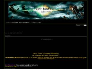 Foro gratis : Foro DEFINITIVO de Harry Potter's So