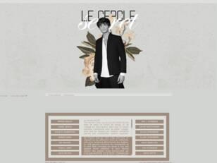http://lecerclesecret.forumactif.org/