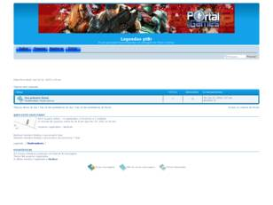 Forum gratis : Legendas ptBr