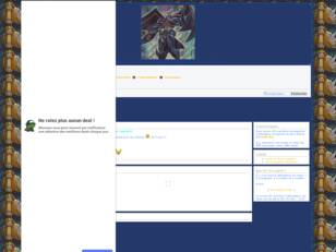 creer un forum : Pokemon+RPGS