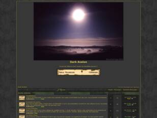 Forum gratis : Dark Avalon