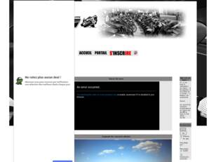 Les joe bar du 77 : le forum moto - motard